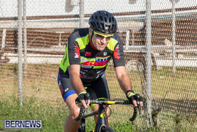 VT-Construction-Madison-Cycle-Road-Race-Bermuda-April-7-2019-8344