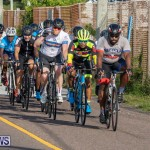 VT Construction Madison Cycle Road Race Bermuda, April 7 2019-8350