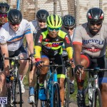 VT Construction Madison Cycle Road Race Bermuda, April 7 2019-8353