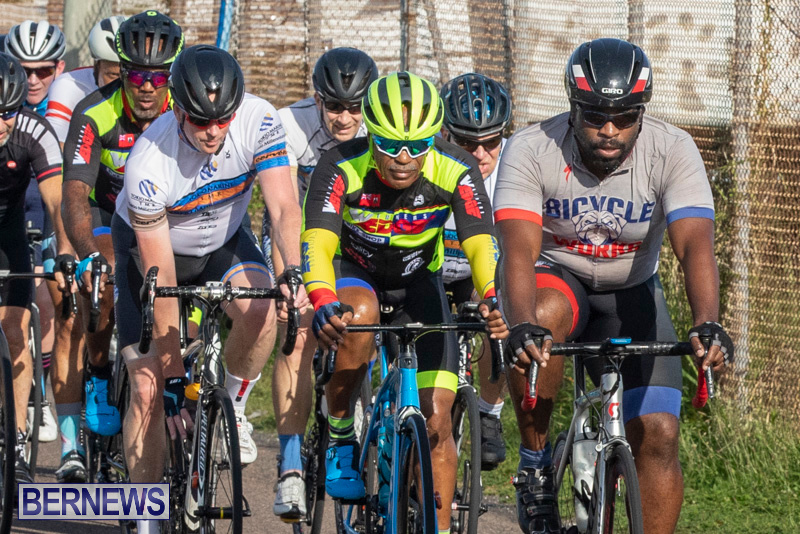 VT-Construction-Madison-Cycle-Road-Race-Bermuda-April-7-2019-8353