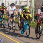 VT Construction Madison Cycle Road Race Bermuda, April 7 2019-8355