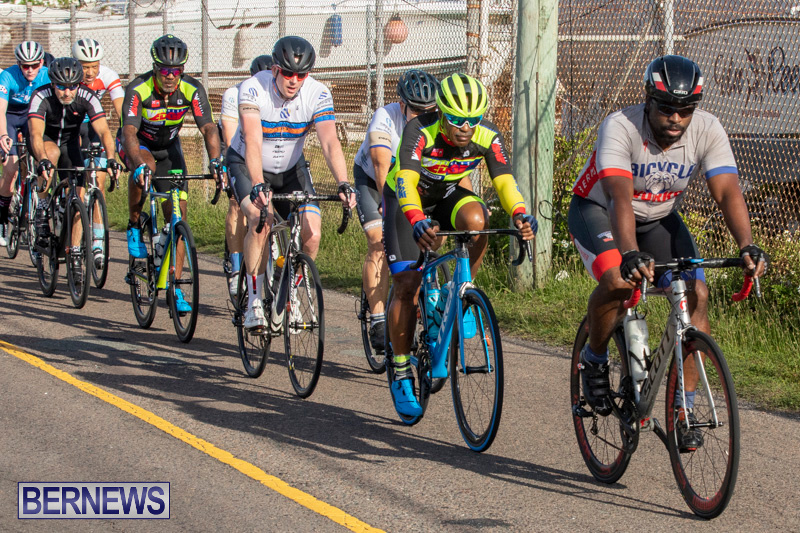 VT-Construction-Madison-Cycle-Road-Race-Bermuda-April-7-2019-8355