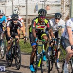 VT Construction Madison Cycle Road Race Bermuda, April 7 2019-8356