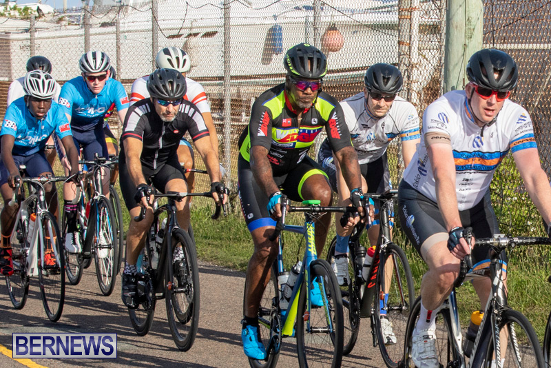 VT-Construction-Madison-Cycle-Road-Race-Bermuda-April-7-2019-8356