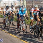 VT Construction Madison Cycle Road Race Bermuda, April 7 2019-8357