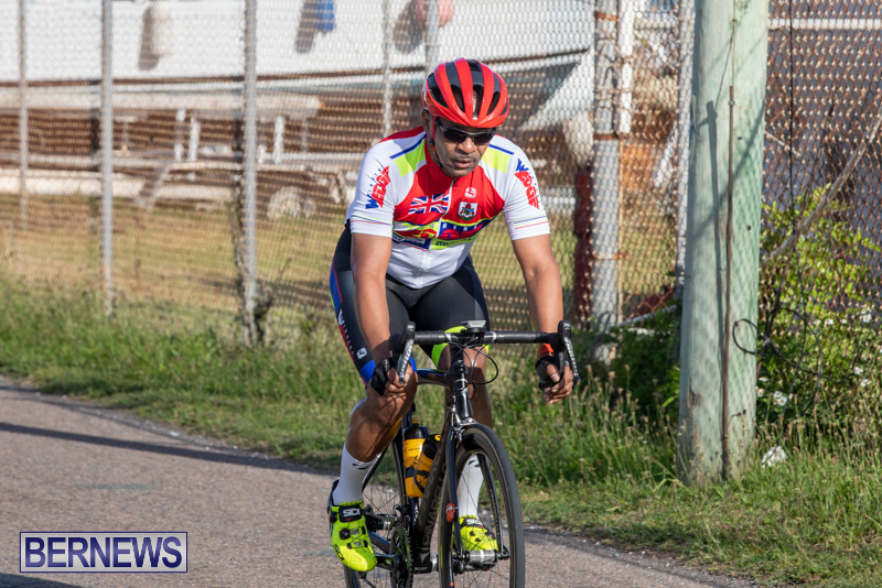 VT-Construction-Madison-Cycle-Road-Race-Bermuda-April-7-2019-8368