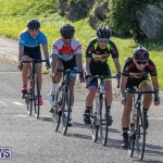 VT Construction Madison Cycle Road Race Bermuda, April 7 2019-8370