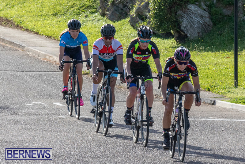 VT-Construction-Madison-Cycle-Road-Race-Bermuda-April-7-2019-8370