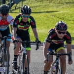 VT Construction Madison Cycle Road Race Bermuda, April 7 2019-8373