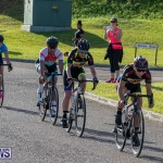VT Construction Madison Cycle Road Race Bermuda, April 7 2019-8375