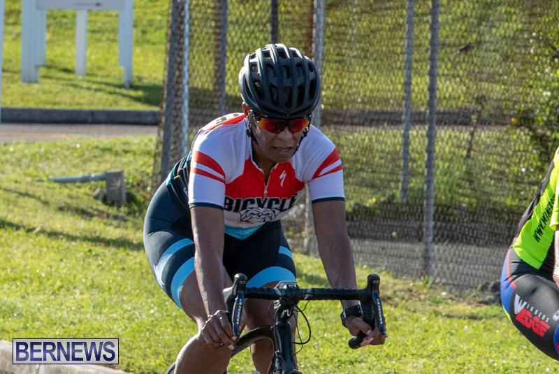 VT-Construction-Madison-Cycle-Road-Race-Bermuda-April-7-2019-8379