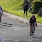 VT Construction Madison Cycle Road Race Bermuda, April 7 2019-8387