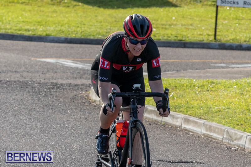 VT-Construction-Madison-Cycle-Road-Race-Bermuda-April-7-2019-8391