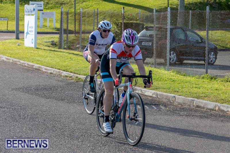 VT-Construction-Madison-Cycle-Road-Race-Bermuda-April-7-2019-8397