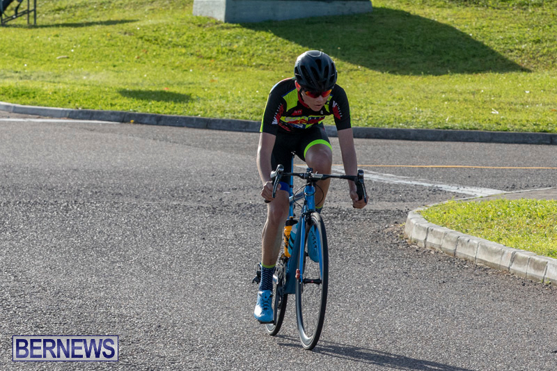 VT-Construction-Madison-Cycle-Road-Race-Bermuda-April-7-2019-8408