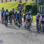 VT Construction Madison Cycle Road Race Bermuda, April 7 2019-8415