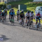 VT Construction Madison Cycle Road Race Bermuda, April 7 2019-8418