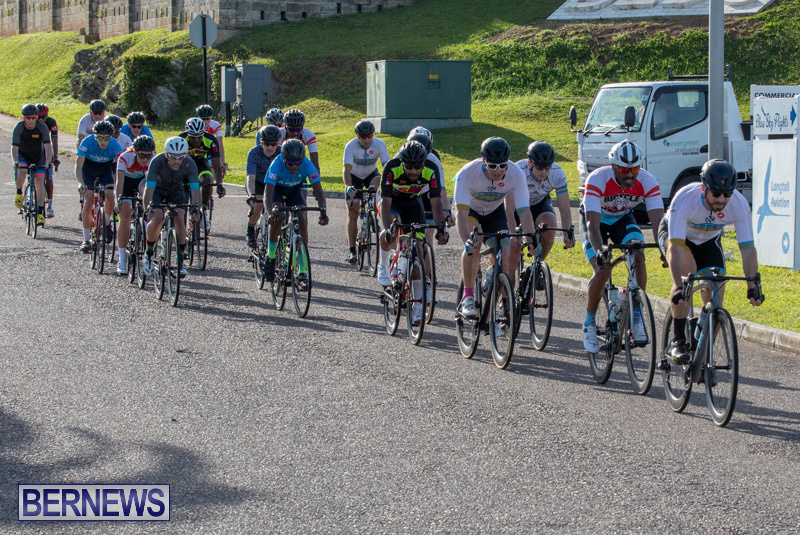 VT-Construction-Madison-Cycle-Road-Race-Bermuda-April-7-2019-8418