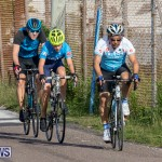 VT Construction Madison Cycle Road Race Bermuda, April 7 2019-8434
