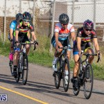VT Construction Madison Cycle Road Race Bermuda, April 7 2019-8447