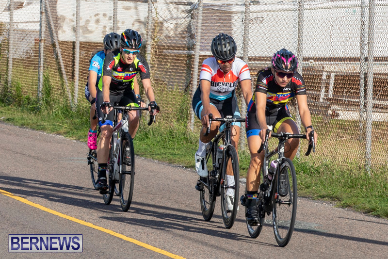 VT-Construction-Madison-Cycle-Road-Race-Bermuda-April-7-2019-8447