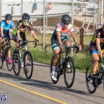 VT Construction Madison Cycle Road Race Bermuda, April 7 2019-8450