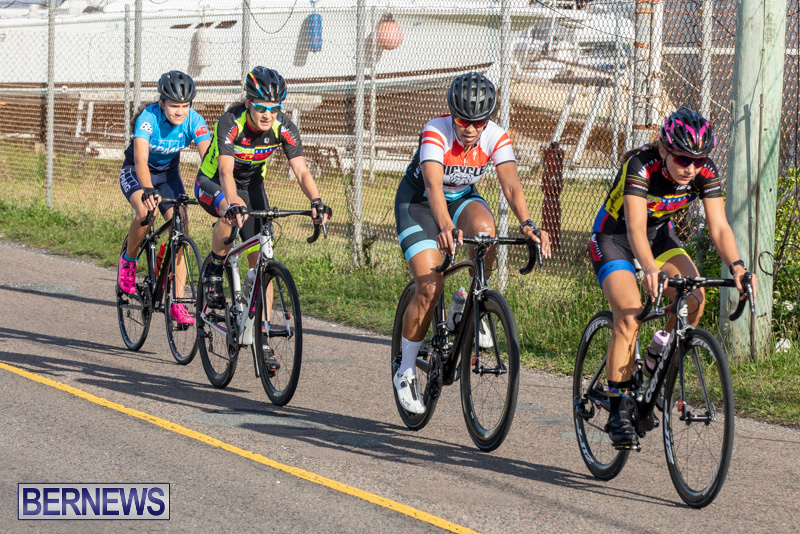 VT-Construction-Madison-Cycle-Road-Race-Bermuda-April-7-2019-8450