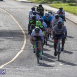 VT Construction Madison Cycle Road Race Bermuda, April 7 2019-8521