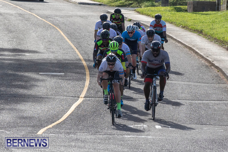 VT-Construction-Madison-Cycle-Road-Race-Bermuda-April-7-2019-8521