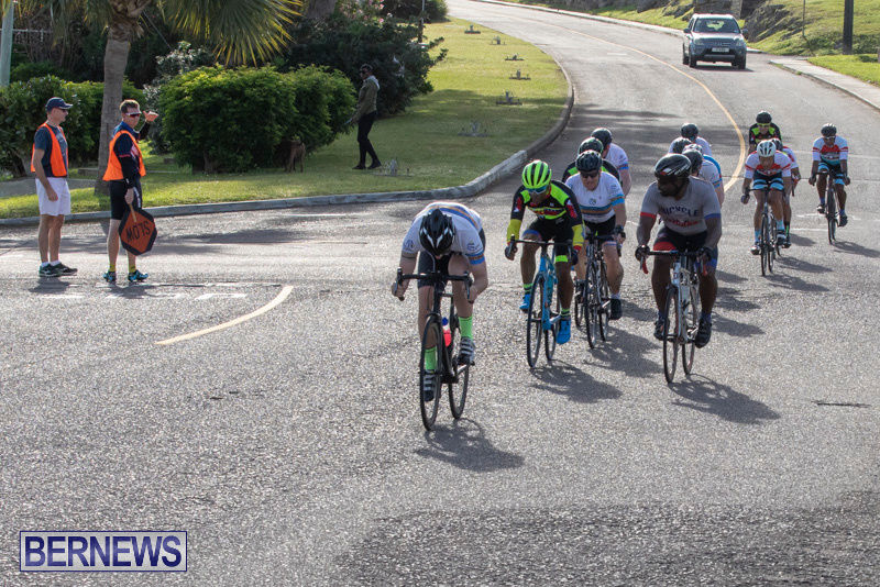 VT-Construction-Madison-Cycle-Road-Race-Bermuda-April-7-2019-8525