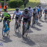 VT Construction Madison Cycle Road Race Bermuda, April 7 2019-8527