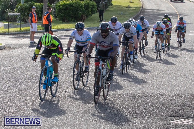 VT-Construction-Madison-Cycle-Road-Race-Bermuda-April-7-2019-8527