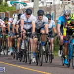 VT Construction Madison Cycle Road Race Bermuda, April 7 2019-8554