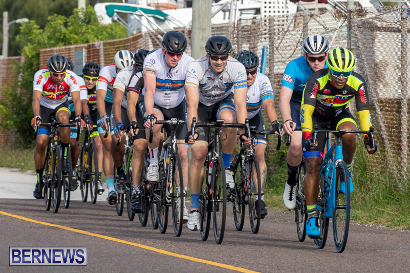 VT-Construction-Madison-Cycle-Road-Race-Bermuda-April-7-2019-8554