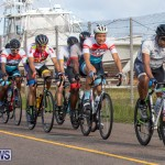 VT Construction Madison Cycle Road Race Bermuda, April 7 2019-8562
