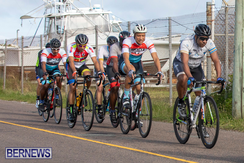 VT-Construction-Madison-Cycle-Road-Race-Bermuda-April-7-2019-8562