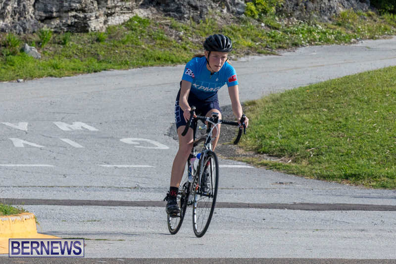 VT-Construction-Madison-Cycle-Road-Race-Bermuda-April-7-2019-8702