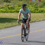 VT Construction Madison Cycle Road Race Bermuda, April 7 2019-8710