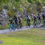 VT Construction Madison Cycle Road Race Bermuda, April 7 2019-8711
