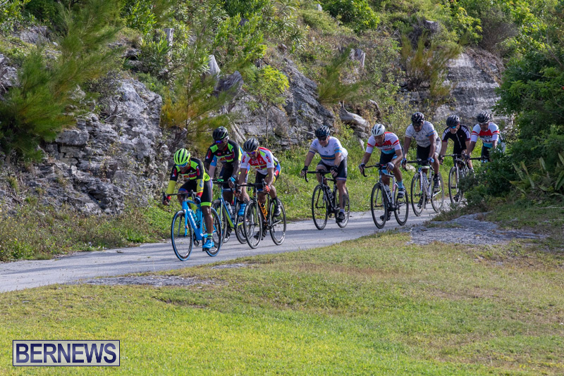 VT-Construction-Madison-Cycle-Road-Race-Bermuda-April-7-2019-8711