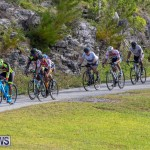 VT Construction Madison Cycle Road Race Bermuda, April 7 2019-8713