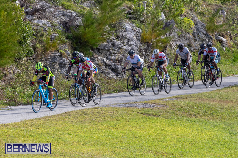 VT-Construction-Madison-Cycle-Road-Race-Bermuda-April-7-2019-8713