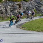 VT Construction Madison Cycle Road Race Bermuda, April 7 2019-8717