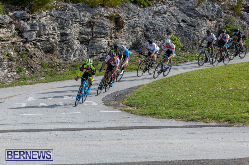 VT-Construction-Madison-Cycle-Road-Race-Bermuda-April-7-2019-8717