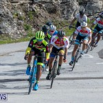 VT Construction Madison Cycle Road Race Bermuda, April 7 2019-8719