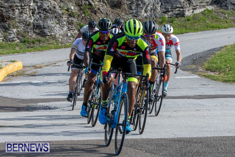 VT-Construction-Madison-Cycle-Road-Race-Bermuda-April-7-2019-8722