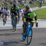 VT Construction Madison Cycle Road Race Bermuda, April 7 2019-8725