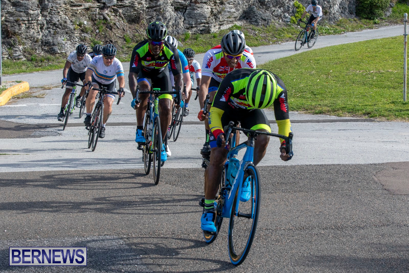 VT-Construction-Madison-Cycle-Road-Race-Bermuda-April-7-2019-8725