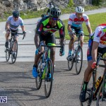 VT Construction Madison Cycle Road Race Bermuda, April 7 2019-8728