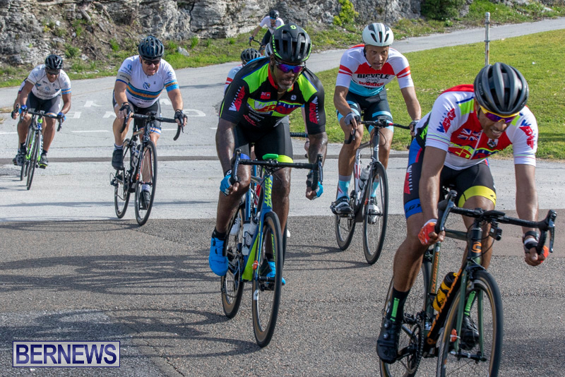 VT-Construction-Madison-Cycle-Road-Race-Bermuda-April-7-2019-8728